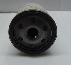 Ford Oliefilter